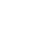 sccf-financing-icon