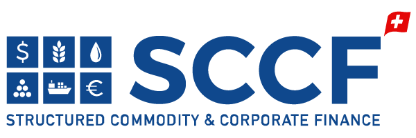 sccf-Structured-Commodity-Trade-Finance-logotype-H200