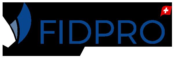 fidpro-logotype-H200-white