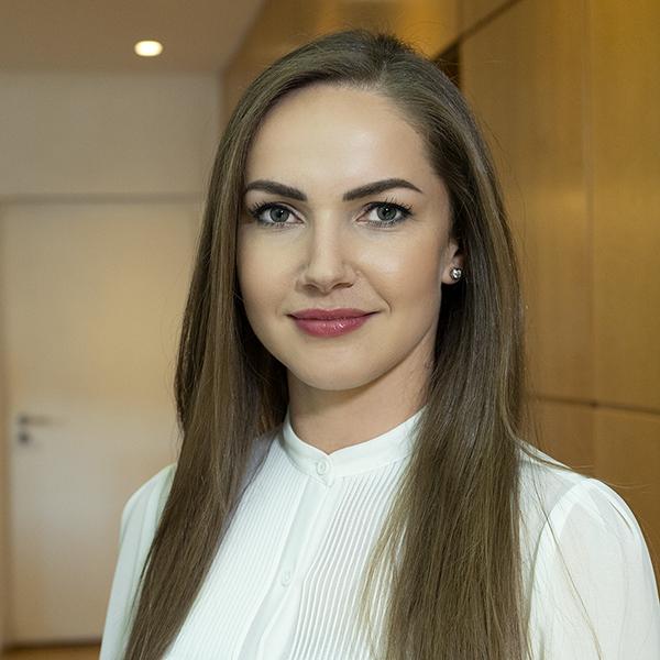 Irina-Caraman