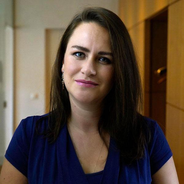 Anna-Aleksandridi
