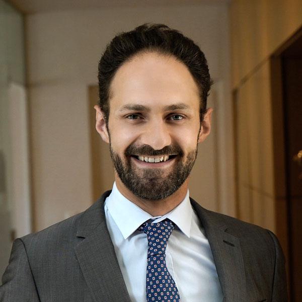 Charles-Guillaume-Harika