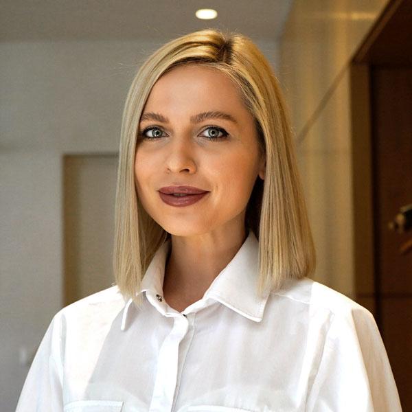Olga-Greber