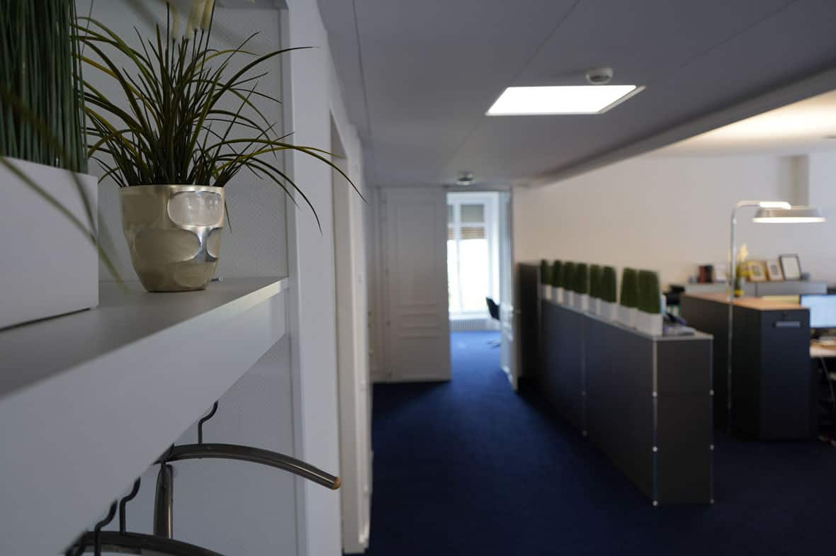 sccf-offices