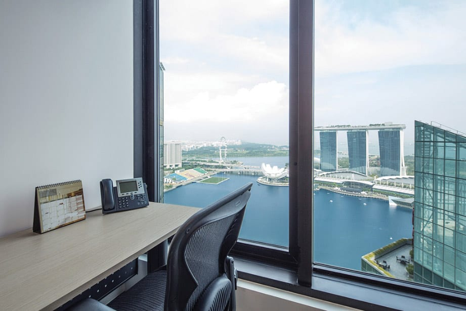 sccf-singapore-offices